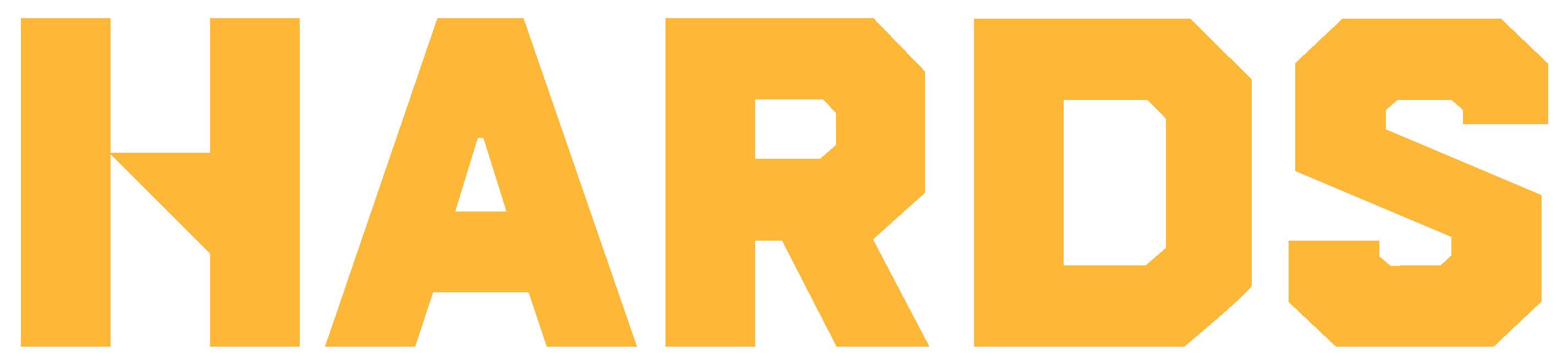 Hards